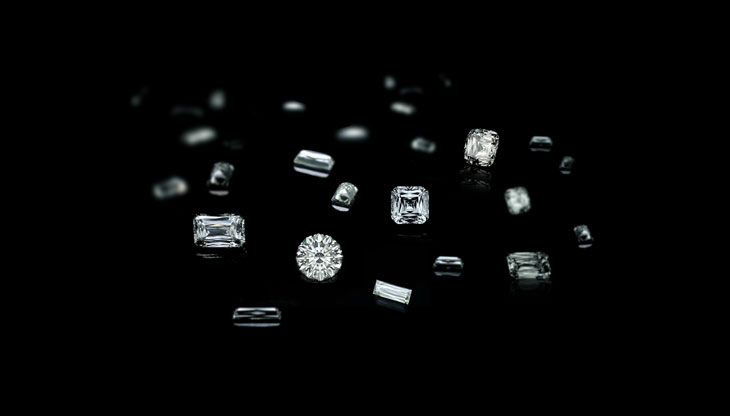 Christopher Designs - Collections_ChristopherDesigns_13.jpg - brand name designer jewelry in San Francisco, California