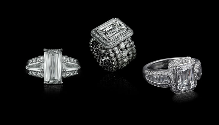 Christopher Designs - Collections_ChristopherDesigns_14.jpg - brand name designer jewelry in San Francisco, California