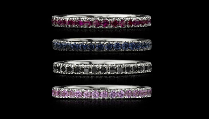 Christopher Designs - Collections_ChristopherDesigns_16.jpg - brand name designer jewelry in Wooster, Ohio