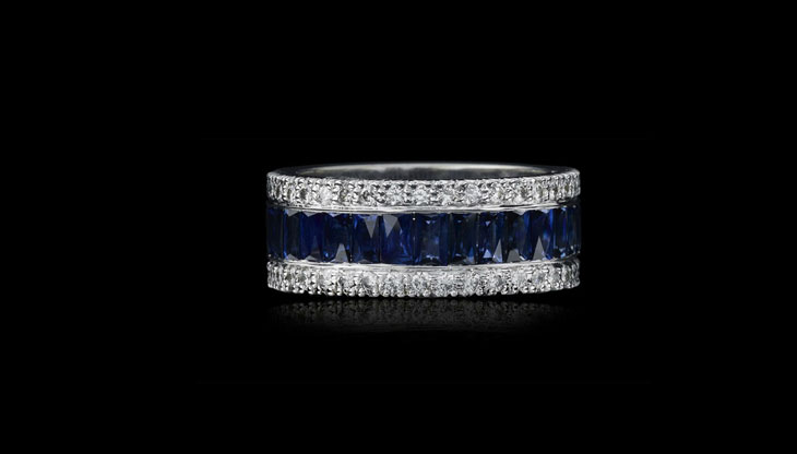 Christopher Designs - Collections_ChristopherDesigns_17.jpg - brand name designer jewelry in Wooster, Ohio