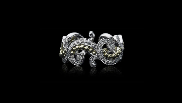 Christopher Designs - Collections_ChristopherDesigns_19.jpg - brand name designer jewelry in Wooster, Ohio