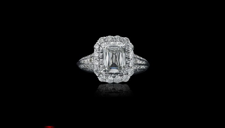 Christopher Designs - Collections_ChristopherDesigns_2.jpg - brand name designer jewelry in San Francisco, California