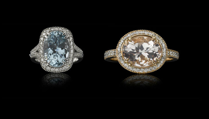 Christopher Designs - Collections_ChristopherDesigns_20.jpg - brand name designer jewelry in Wooster, Ohio
