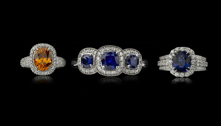 Christopher Designs - Collections_ChristopherDesigns_21.jpg - brand name designer jewelry in Wooster, Ohio