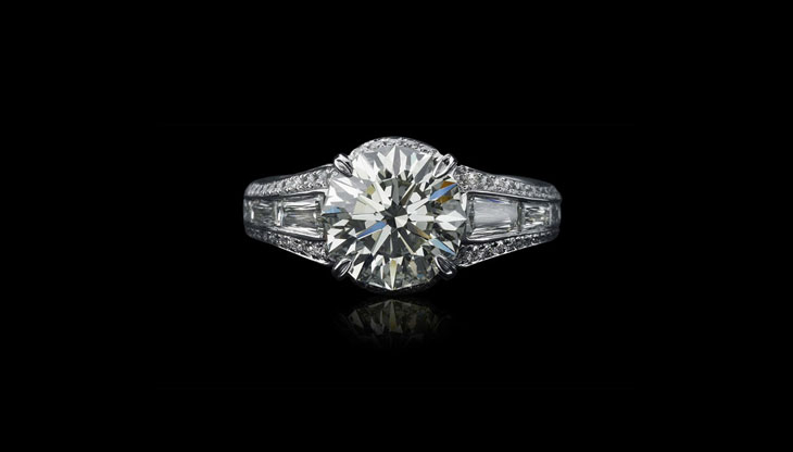 Christopher Designs - Collections_ChristopherDesigns_23.jpg - brand name designer jewelry in Wooster, Ohio