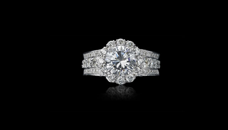 Christopher Designs - Collections_ChristopherDesigns_24.jpg - brand name designer jewelry in Wooster, Ohio