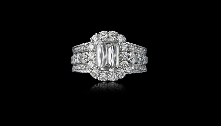 Christopher Designs - Collections_ChristopherDesigns_25.jpg - brand name designer jewelry in Wooster, Ohio
