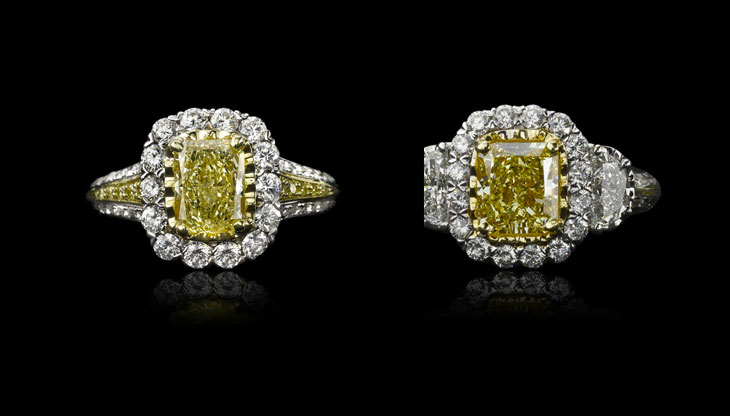 Christopher Designs - Collections_ChristopherDesigns_26.jpg - brand name designer jewelry in San Francisco, California
