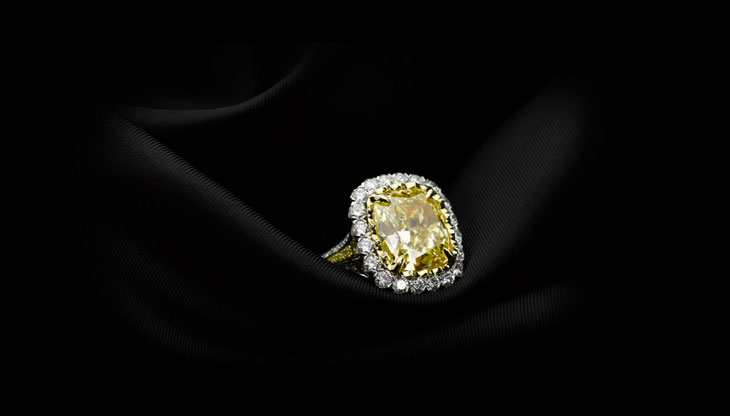 Christopher Designs - Collections_ChristopherDesigns_29.jpg - brand name designer jewelry in Wooster, Ohio