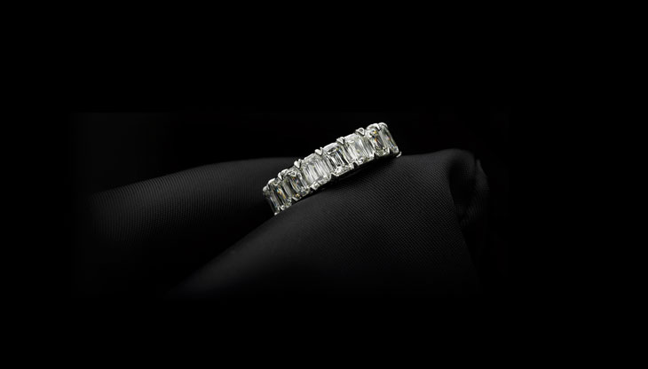 Christopher Designs - Collections_ChristopherDesigns_30.jpg - brand name designer jewelry in San Francisco, California