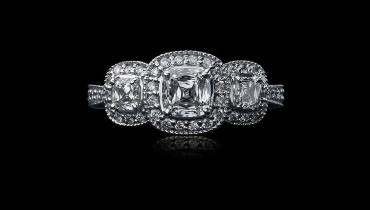 Christopher Designs - Collections_ChristopherDesigns_33.jpg - brand name designer jewelry in Wooster, Ohio