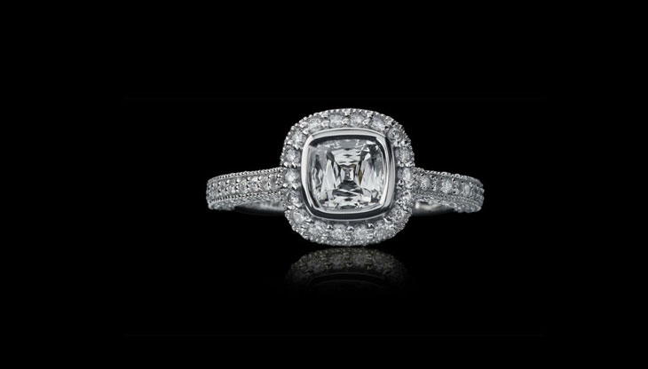 Christopher Designs - Collections_ChristopherDesigns_34.jpg - brand name designer jewelry in Wooster, Ohio