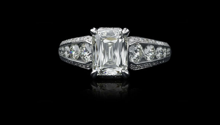 Christopher Designs - Collections_ChristopherDesigns_35.jpg - brand name designer jewelry in San Francisco, California