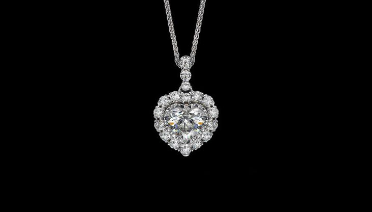 Christopher Designs - Collections_ChristopherDesigns_44.jpg - brand name designer jewelry in San Francisco, California