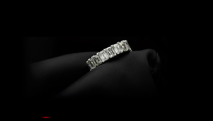 Christopher Designs - Collections_ChristopherDesigns__31.jpg - brand name designer jewelry in San Francisco, California