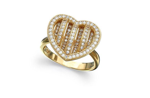Crislu - Collections_Crislu_01.jpg - brand name designer jewelry in Dallas, Pennsylvania