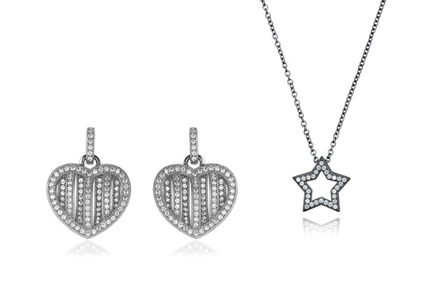 Crislu - Collections_Crislu_03.jpg - brand name designer jewelry in Dallas, Pennsylvania
