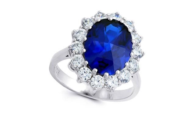 Crislu - Collections_Crislu_04.jpg - brand name designer jewelry in Dallas, Pennsylvania