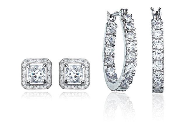 Crislu - Collections_Crislu_05.jpg - brand name designer jewelry in Dallas, Pennsylvania