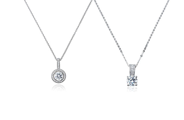 Crislu - Collections_Crislu_06.jpg - brand name designer jewelry in Dallas, Pennsylvania