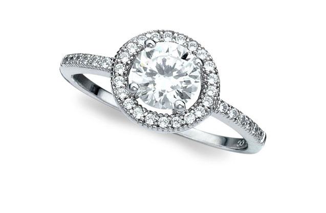 Crislu - Collections_Crislu_07.jpg - brand name designer jewelry in Dallas, Pennsylvania