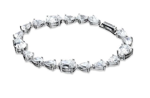 Crislu - Collections_Crislu_08.jpg - brand name designer jewelry in Dallas, Pennsylvania