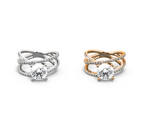 DiaDori - Collections_Diadori_01.png - brand name designer jewelry in Orland Park, Illinois