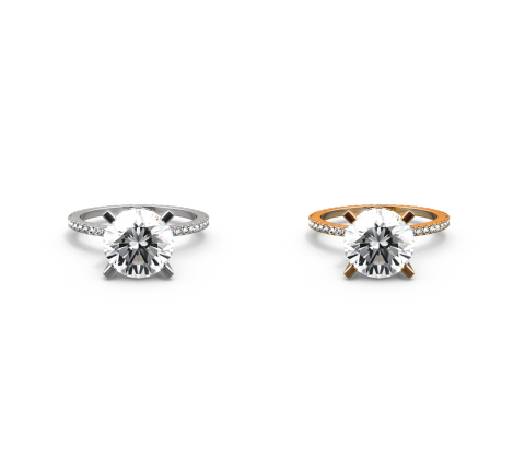 Diadori - Collections_Diadori_02.png - brand name designer jewelry in Bossier City, Louisiana