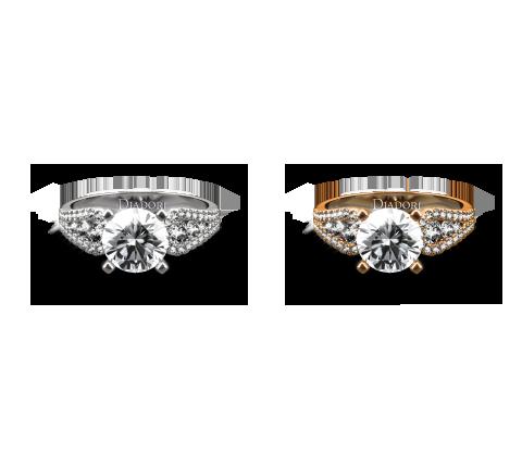 Diadori - Collections_Diadori_03.png - brand name designer jewelry in Bossier City, Louisiana
