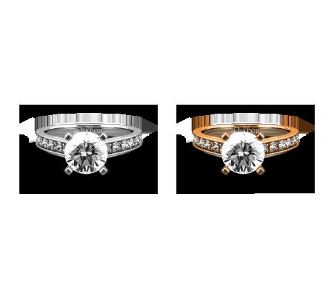Diadori - Collections_Diadori_06.png - brand name designer jewelry in Bossier City, Louisiana