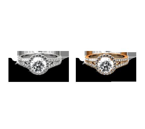 Diadori - Collections_Diadori_08.png - brand name designer jewelry in Bossier City, Louisiana
