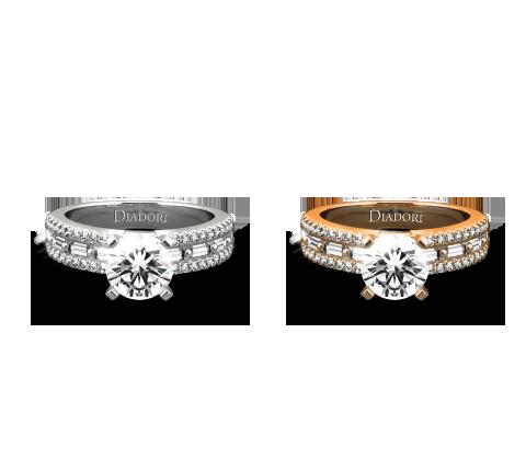 Diadori - Collections_Diadori_09.png - brand name designer jewelry in Bossier City, Louisiana