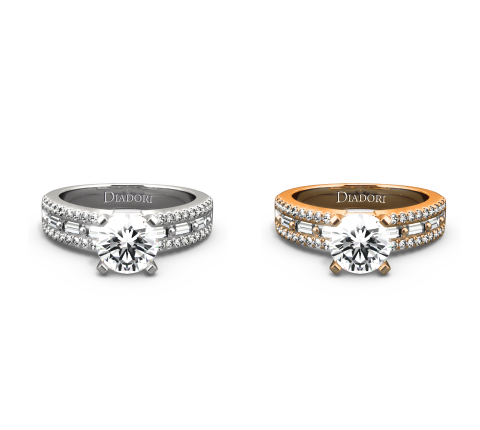 DiaDori - Collections_Diadori_09.png - brand name designer jewelry in Orland Park, Illinois