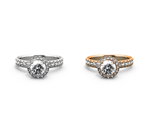 DiaDori - Collections_Diadori_10.png - brand name designer jewelry in Orland Park, Illinois