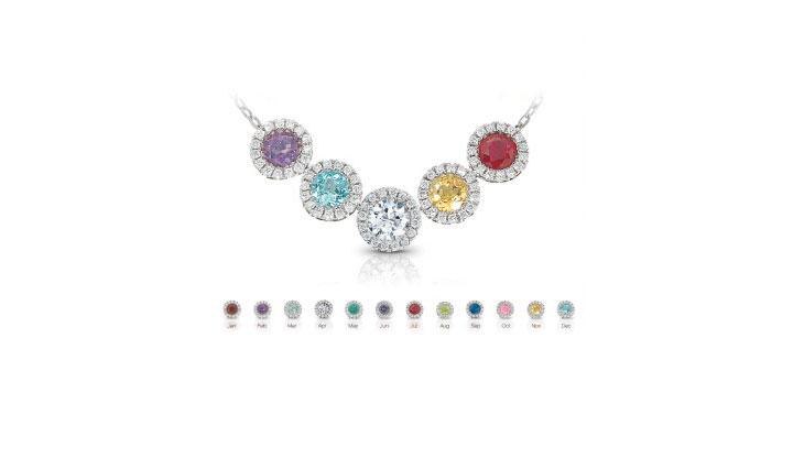 Encore - Collections_Encore_01.jpg - brand name designer jewelry in Richmond, Virginia