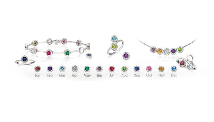 Encore - Collections_Encore_02.jpg - brand name designer jewelry in Richmond, Virginia