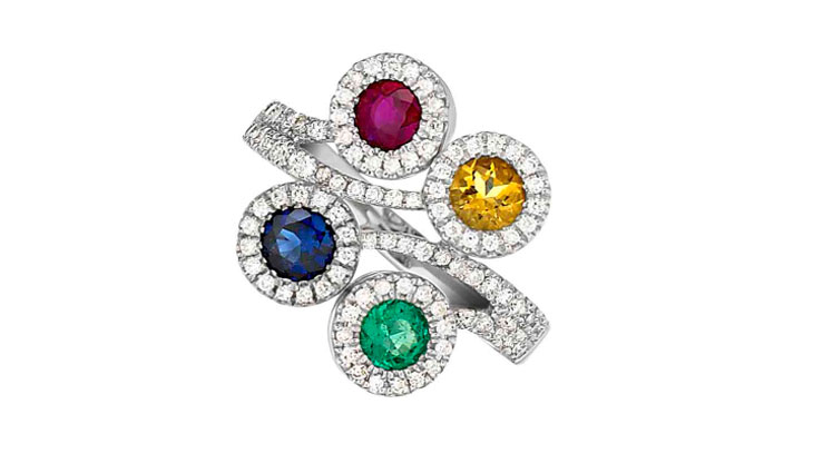 Encore - Collections_Encore_03.jpg - brand name designer jewelry in Richmond, Virginia