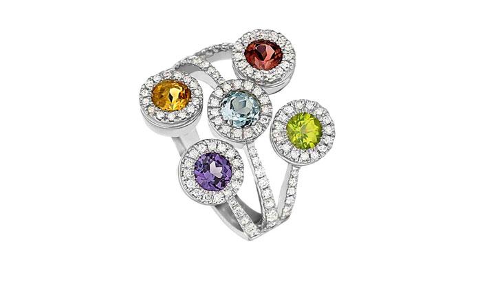Encore - Collections_Encore_04.jpg - brand name designer jewelry in Richmond, Virginia