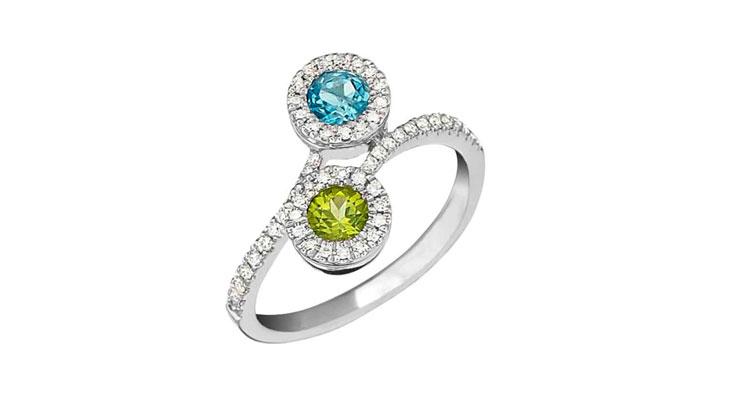 Encore - Collections_Encore_05.jpg - brand name designer jewelry in Richmond, Virginia