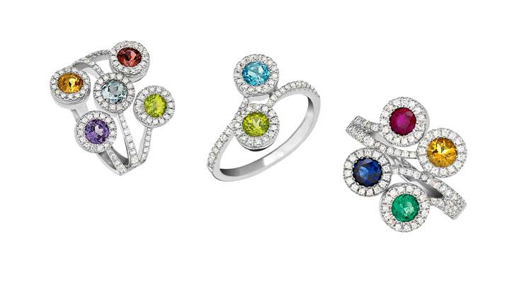 Encore - Collections_Encore_06.jpg - brand name designer jewelry in Richmond, Virginia