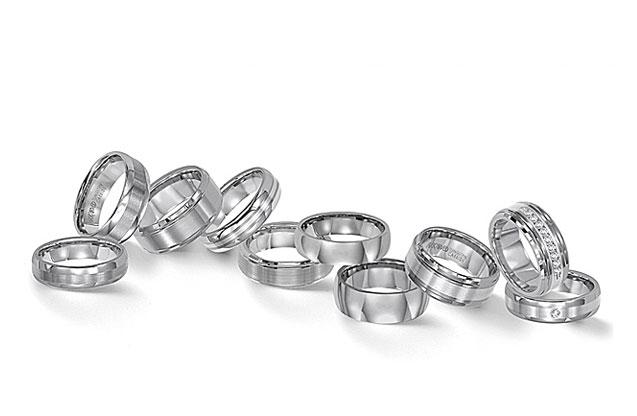 Frederic Goldman - Collections_FGoldman_01.jpg - brand name designer jewelry in San Francisco, California