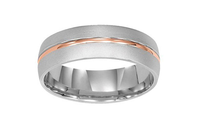 Frederic Goldman - Collections_FGoldman_05.jpg - brand name designer jewelry in San Francisco, California