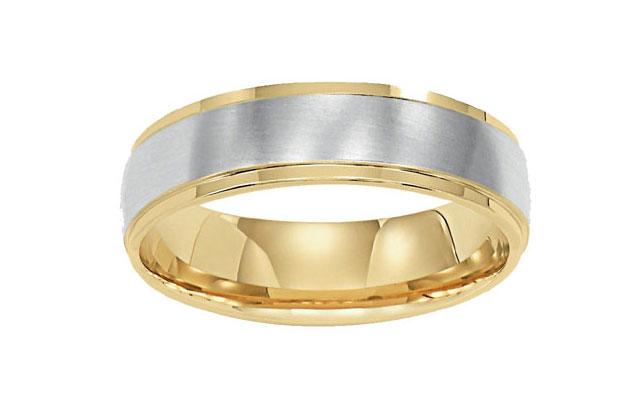 Frederic Goldman - Collections_FGoldman_10.jpg - brand name designer jewelry in San Francisco, California