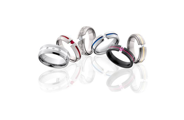 Fable Designs - Collections_Fable_05.jpg - brand name designer jewelry in Aliquippa, Pennsylvania