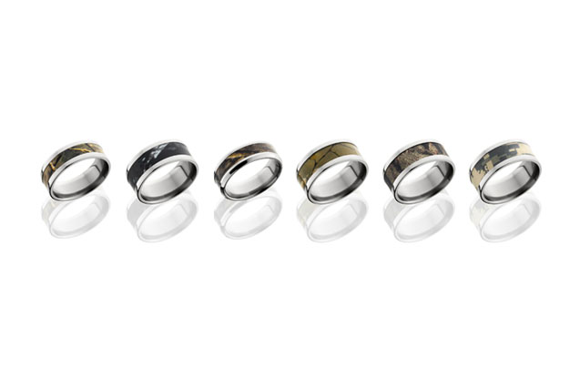 Fable Designs - Collections_Fable_07.jpg - brand name designer jewelry in Aliquippa, Pennsylvania