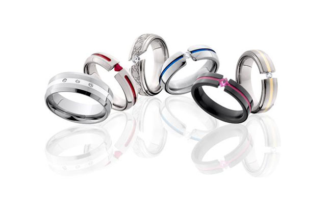 Fable Designs - Collections_Fable_14.jpg - brand name designer jewelry in Aliquippa, Pennsylvania