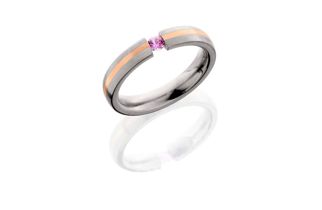 Fable Designs - Collections_Fable_17.jpg - brand name designer jewelry in Aliquippa, Pennsylvania
