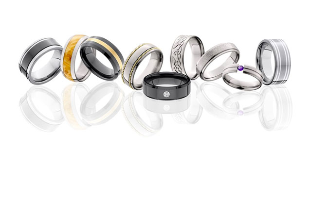 Fable Designs - Collections_Fable_20.jpg - brand name designer jewelry in Aliquippa, Pennsylvania