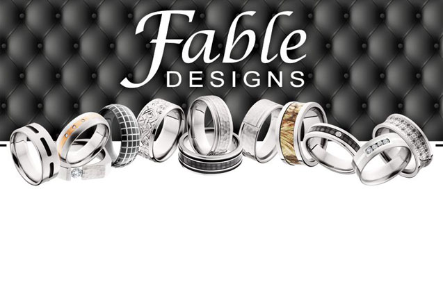 The Fable Designs Collection Bedford Indiana Brand Name