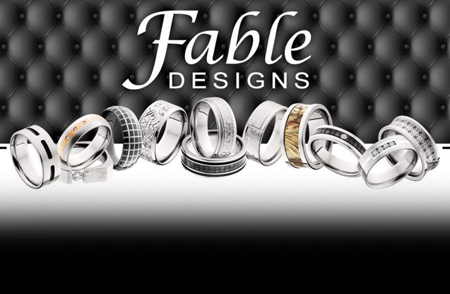 Fable Designs - Collections_Fable_24.jpg - brand name designer jewelry in Aliquippa, Pennsylvania